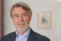 Michael Hutter WZB