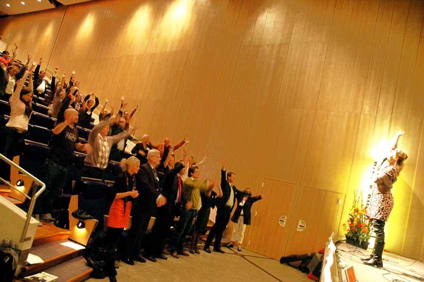 CCKonferenz2013