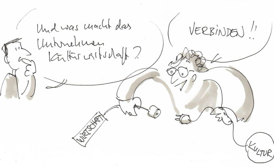 ©Volker Sponholz www.purefruit-magazin.de